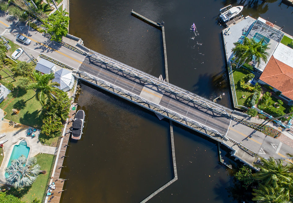 Aerials 1123 Fort Lauderdale Home-22.jpg