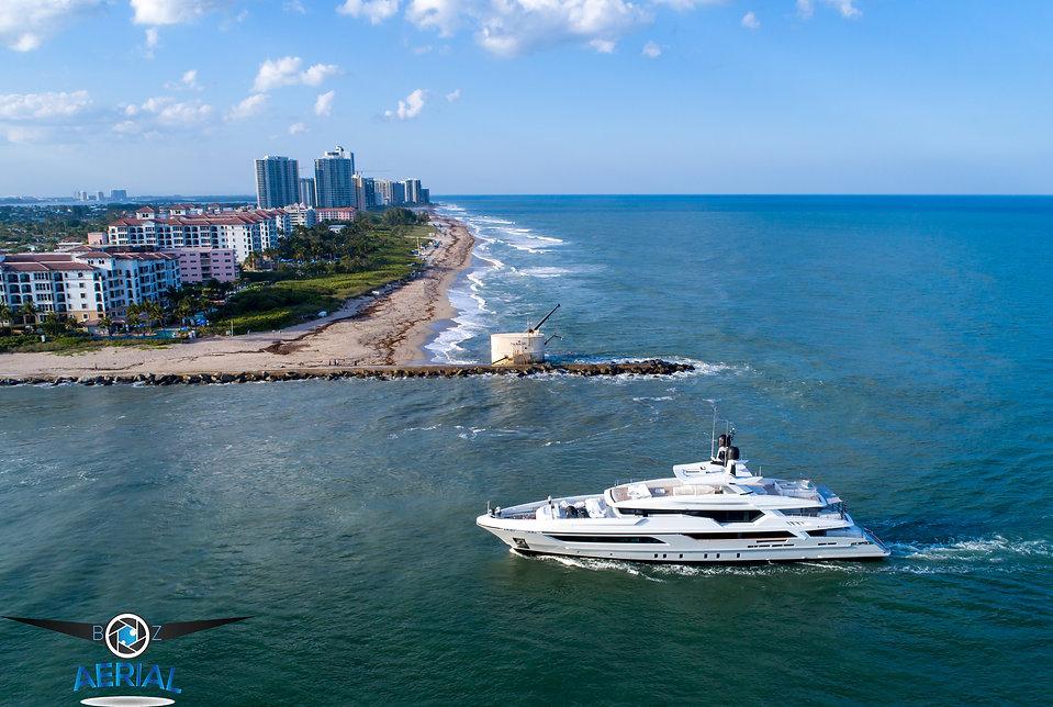 Big Yacht.jpg