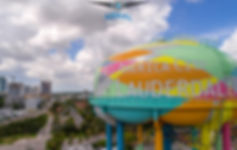 Water Tower Ft Lauderdale-2.jpg