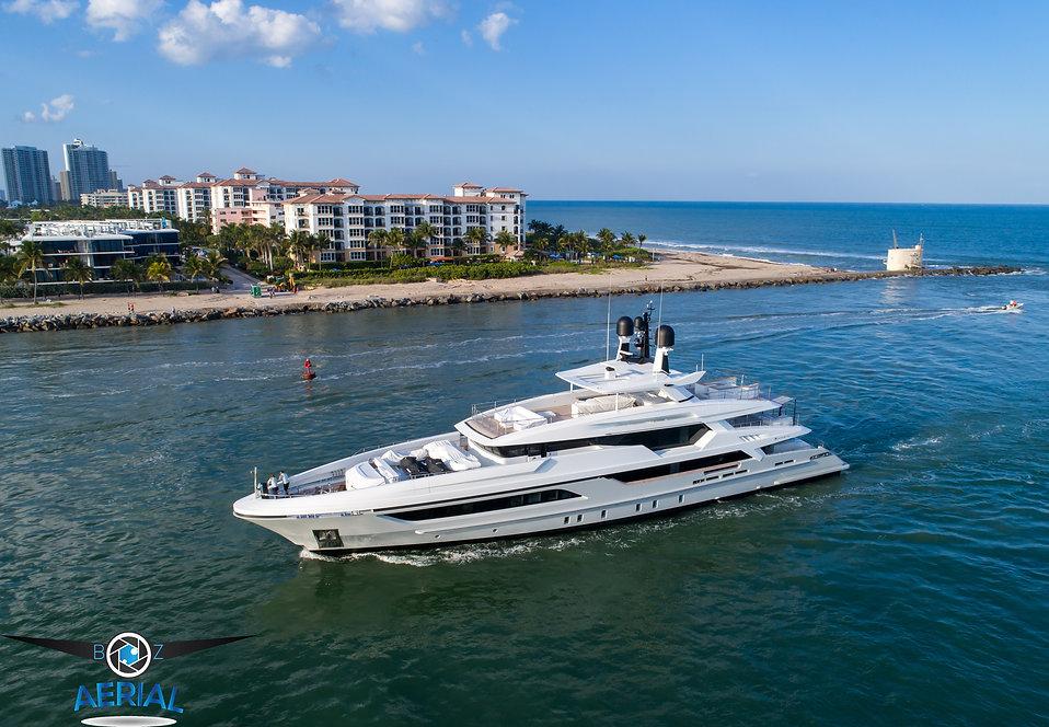 Big Yacht-2.jpg