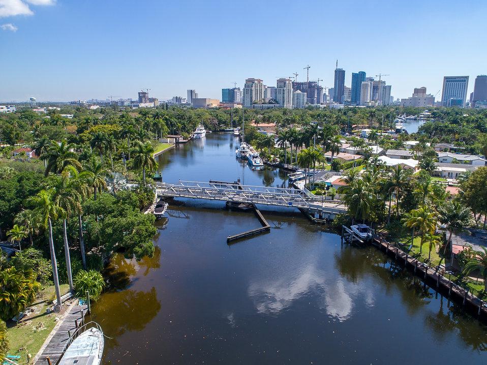 Aerials 1123 Fort Lauderdale Home-17.jpg