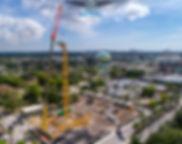 Huge Crane-9.jpg