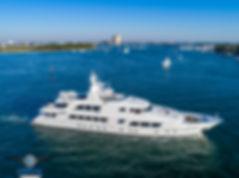 Big Yacht 2-2.jpg