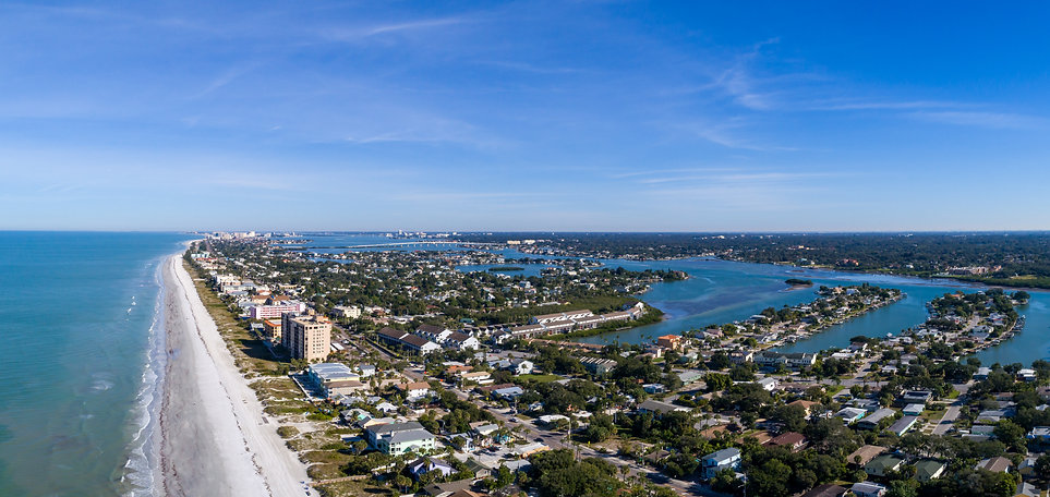 Indian Rocks Beach Drone-33.jpg