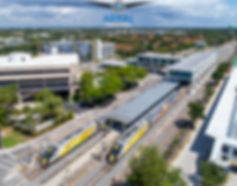 Brightline Ft Lauderdale-7.jpg