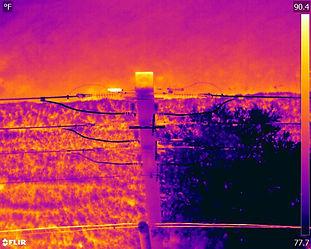 Thermals-3.jpg