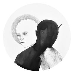 天使と悪魔 / Angel and Devil