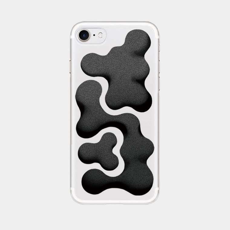 Mobile Case - SHAPE