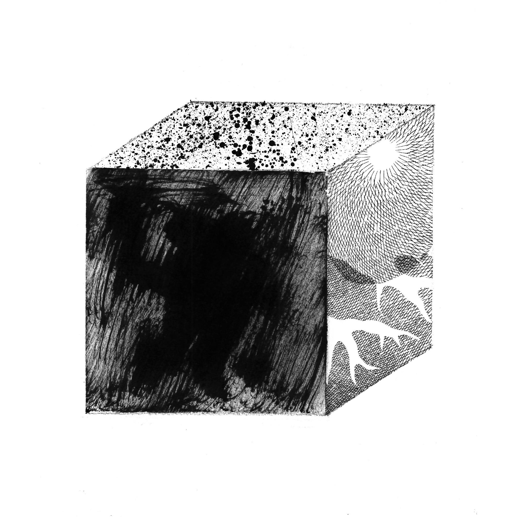 箱 / Black Box