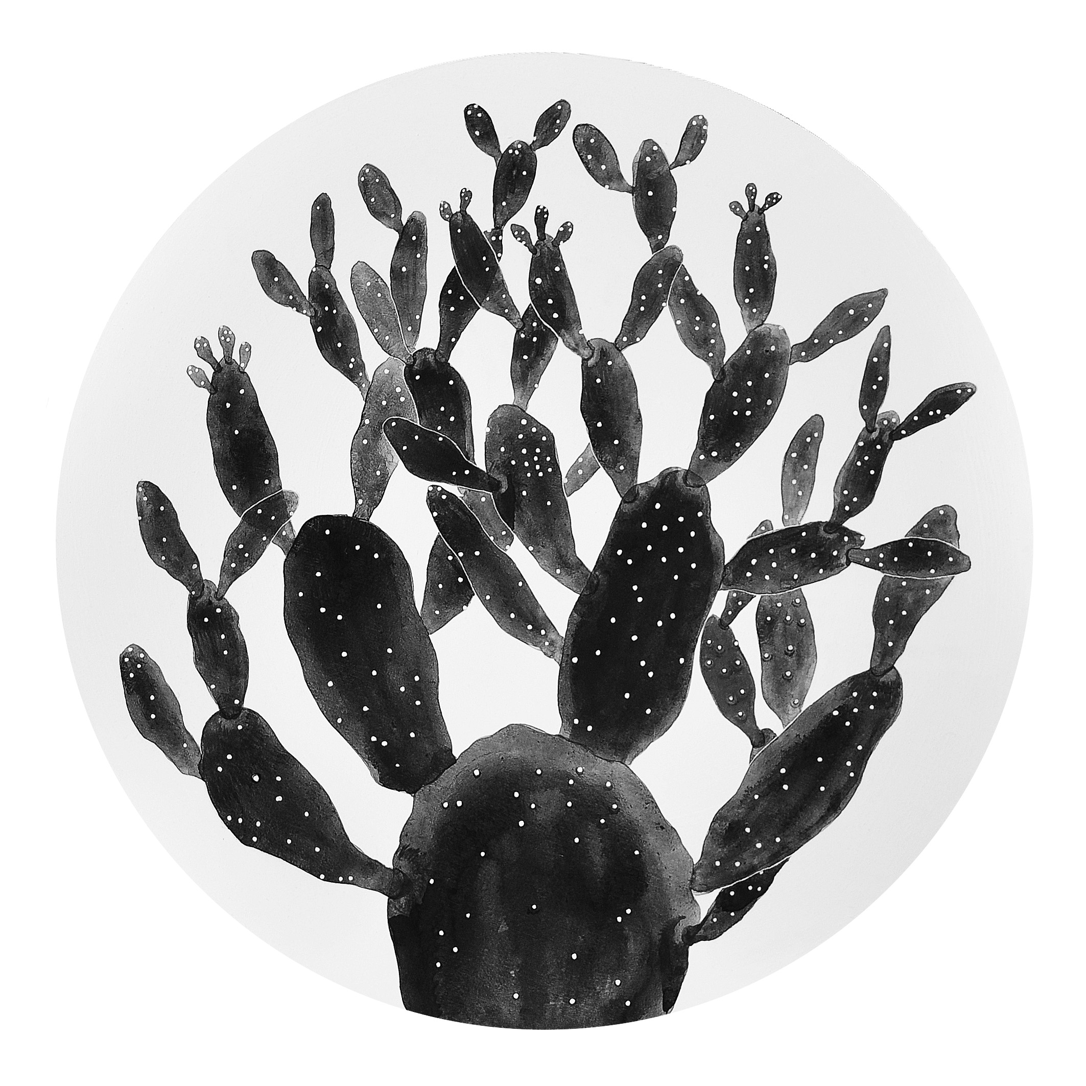 カクタス / Cactus