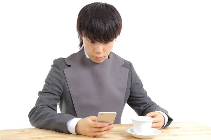 男性コーヒーブレーク_TOP.jpg