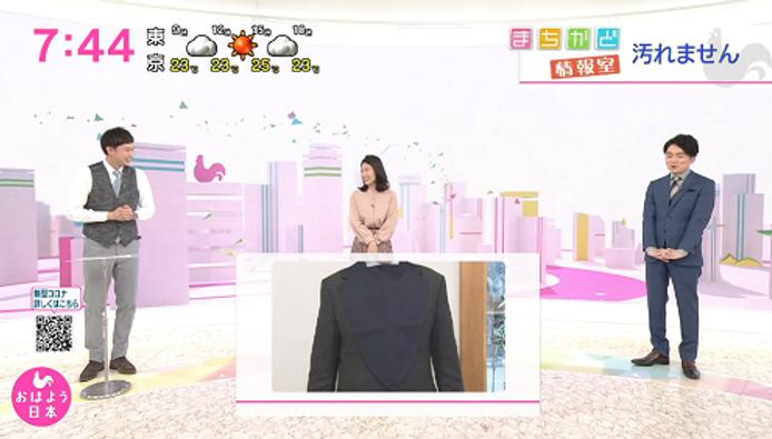 NHKまちかど情報室_朝7時台.png