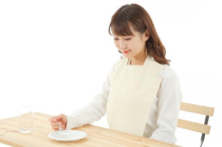 女性食事②_TOP.jpg