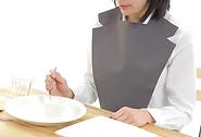 食事女性.png