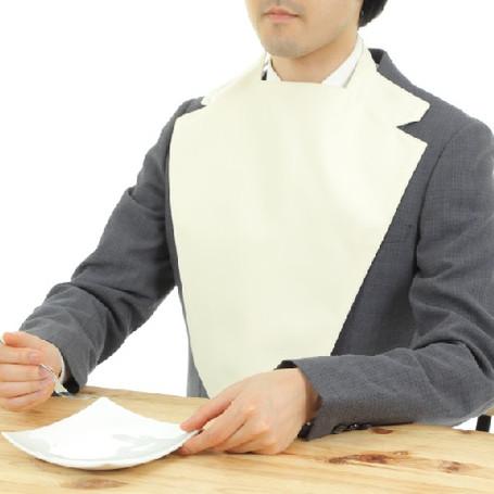 スーツ男性2.jpg