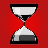 Jen 11th hour logo 2.png