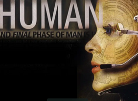 From Transexual to Transgender to Transhuman Part I