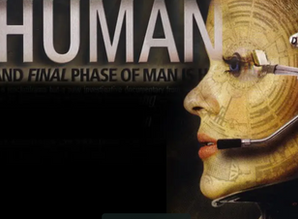 From Transsexual to Transgender to Transhuman Part I