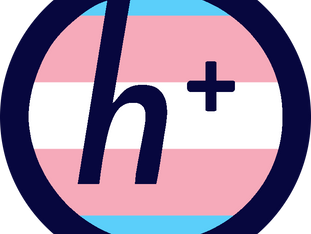 The Gender Identity Industry: A Trajectory Toward Human Transformation