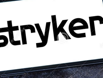 Stryker Corporation and the Global Drive for Medical Identities