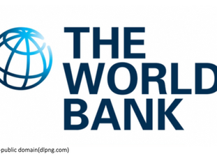 From the World Bank to LGBT Leadership/The Corporate Colonization of Human Sex