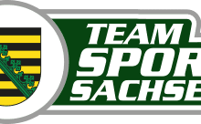 """""""TeamSportSachsen"""": Alle Mitglieder stellen Trainingsbetrieb in den Nachwuchsleistungszentren ein"""