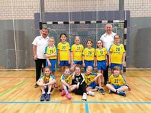 HC Leipzig – E-Jugendturnier 2021