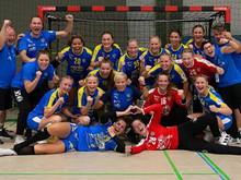 TG Nürtingen vs. HC Leipzig – Vorbericht