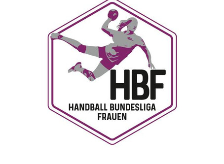 Corona-Virus: HBF Bundesliga-Saison 2019/20 abgebrochen