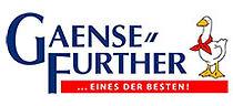 gaensefurther-logo-hc-leipzig-sponsor.jp