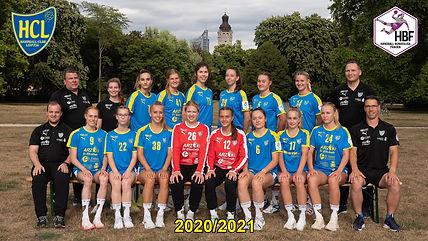 HC Leipzig A_Jugend.jpg