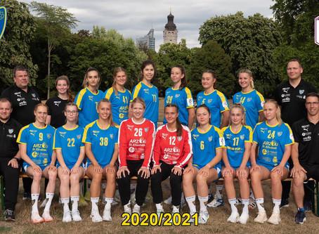 A-Jugend-Bundesliga - MDOL