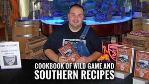 Jack Hatfield Shares Treasure Trove of Hatfield Family Recipes