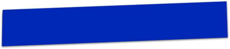 tBg-1.png