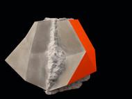 Define Gravity: Sculpture in the Ahmanson Collection