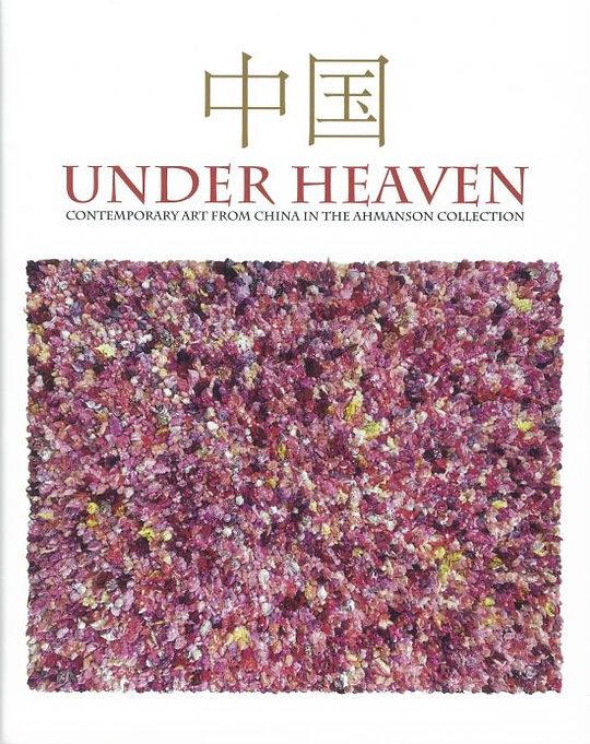 UnderHeaven001702237-550x0-c-default.jpg
