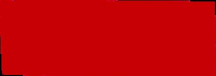 tBg-2.png
