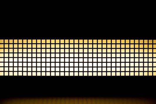 Through the Gate Light Shineth // Ryne Ormond — Photography