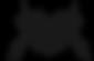 INFERNO LOGO 2020 PNG BLACK.png