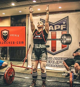 franki deadlift.JPG
