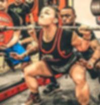 franki squat.JPG