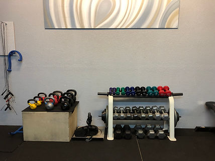 gym updated 13.jpg