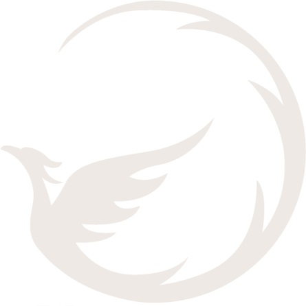 Phoenix-icon-color_edited.png
