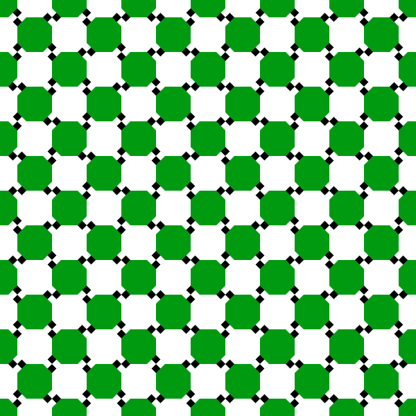 600px-Optical-illusion-checkerboard-twis
