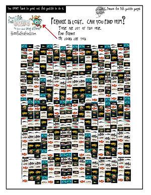 Fernnie Puzzles - find FERNNIE.jpg