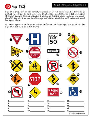 road signs-Fernnie Puzzles.jpg