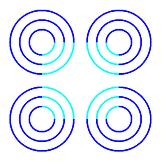 square-on-circle.jpg