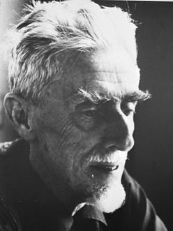 Maurits_Cornelis_Escher.jpg