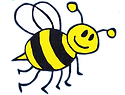 bee-drawing.png