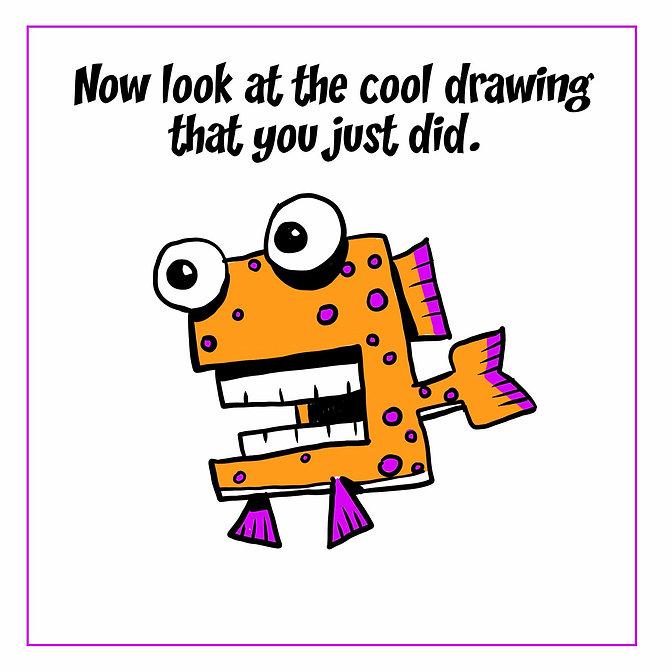 final---Draw_Square_Fish.jpg